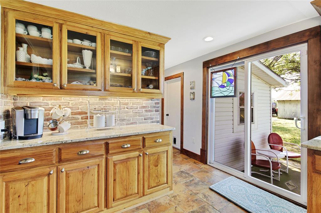 Sold Property | 1696 Boss Range Road Justin, Texas 76247 13