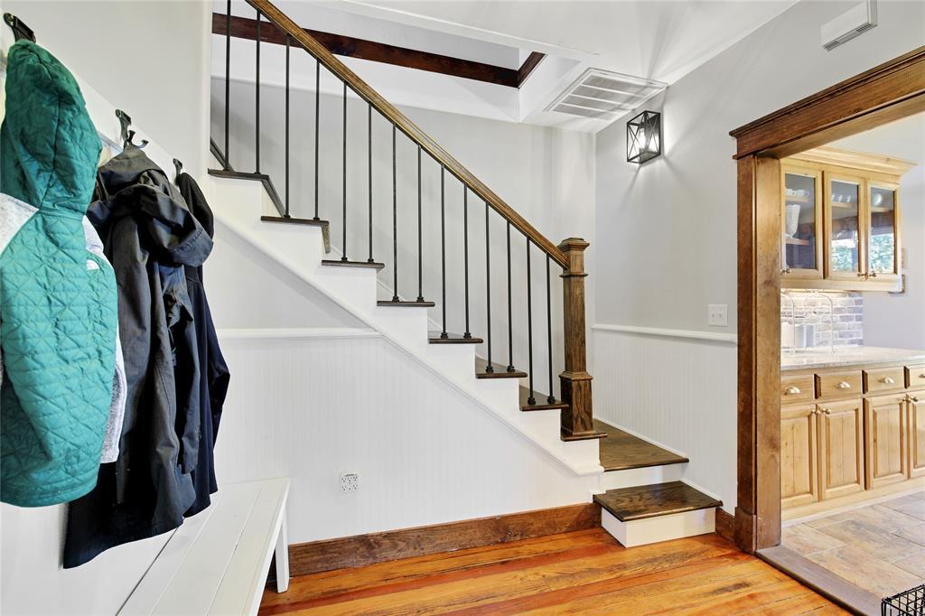 Sold Property | 1696 Boss Range Road Justin, Texas 76247 14