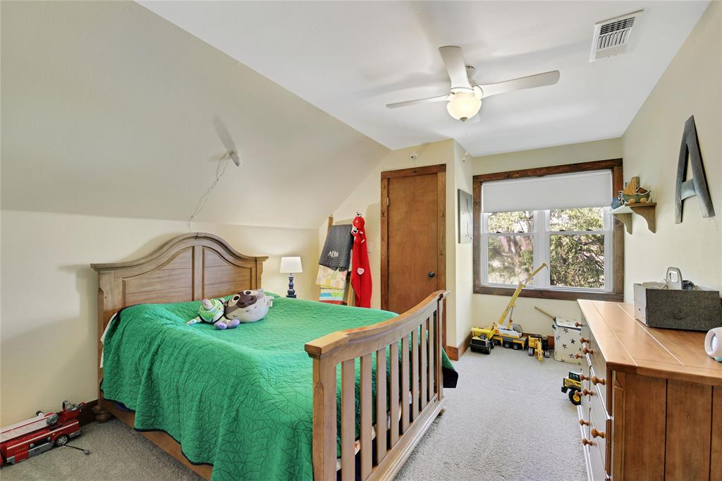 Sold Property | 1696 Boss Range Road Justin, Texas 76247 15