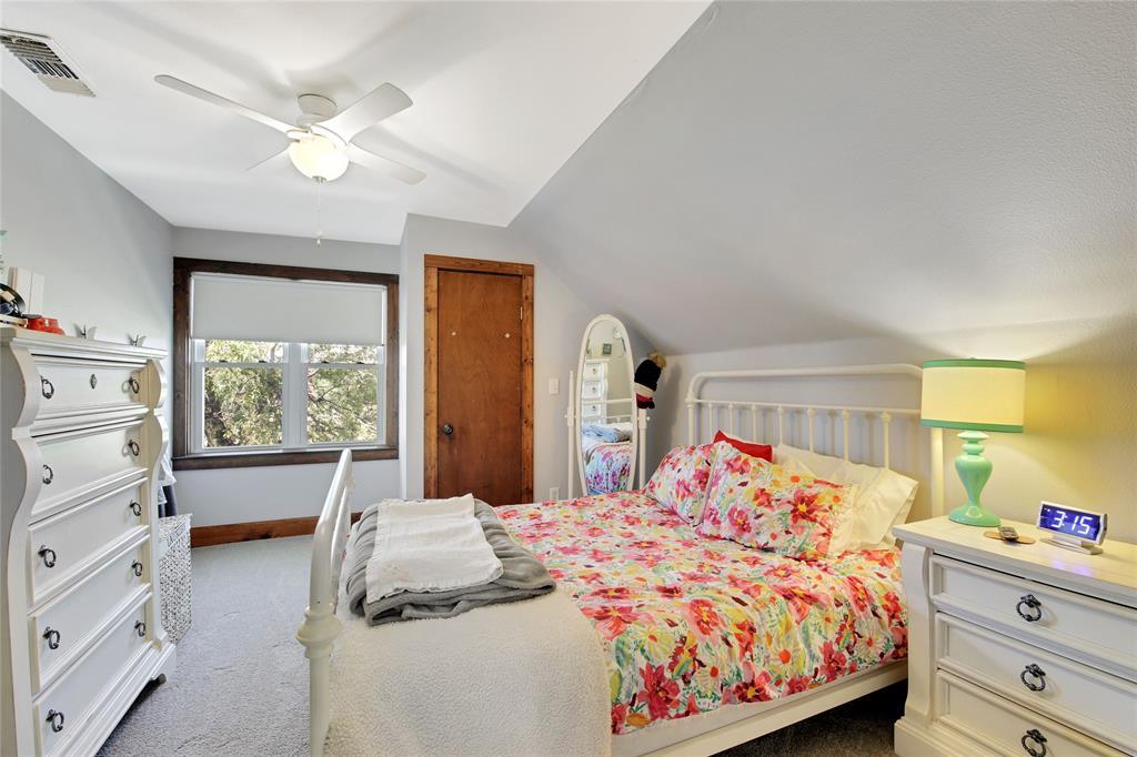 Sold Property | 1696 Boss Range Road Justin, Texas 76247 16