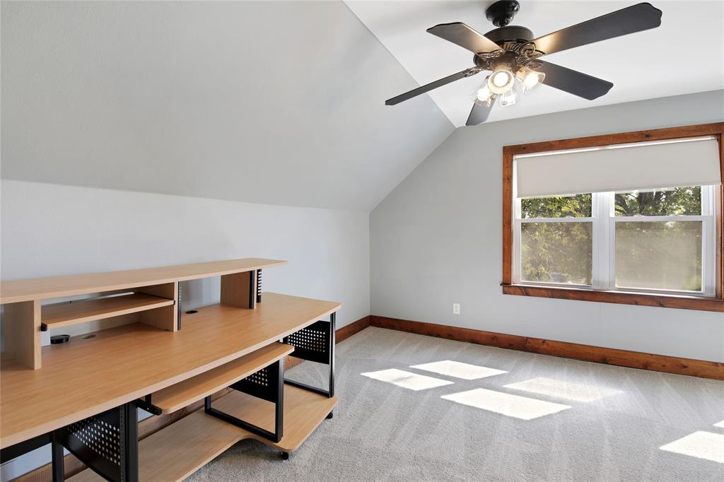 Sold Property | 1696 Boss Range Road Justin, Texas 76247 17