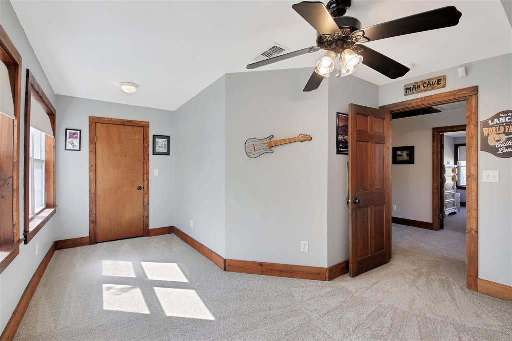 Sold Property | 1696 Boss Range Road Justin, Texas 76247 18