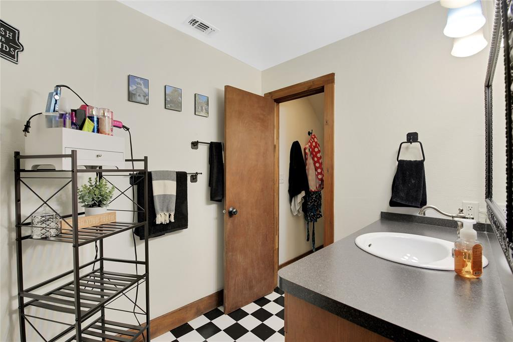 Sold Property | 1696 Boss Range Road Justin, Texas 76247 19