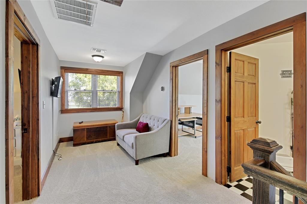 Sold Property | 1696 Boss Range Road Justin, Texas 76247 20