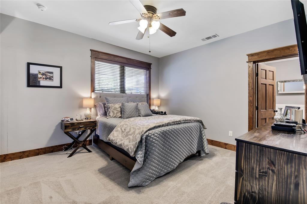 Sold Property | 1696 Boss Range Road Justin, Texas 76247 3