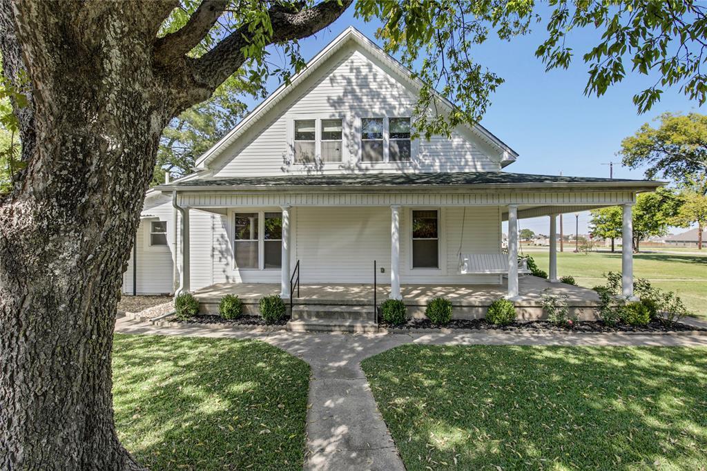 Sold Property | 1696 Boss Range Road Justin, Texas 76247 23