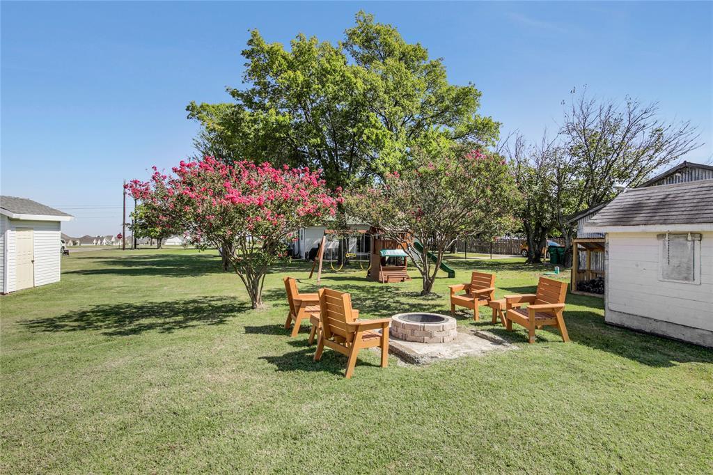 Sold Property | 1696 Boss Range Road Justin, Texas 76247 24