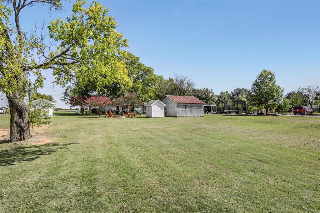 Sold Property | 1696 Boss Range Road Justin, Texas 76247 25