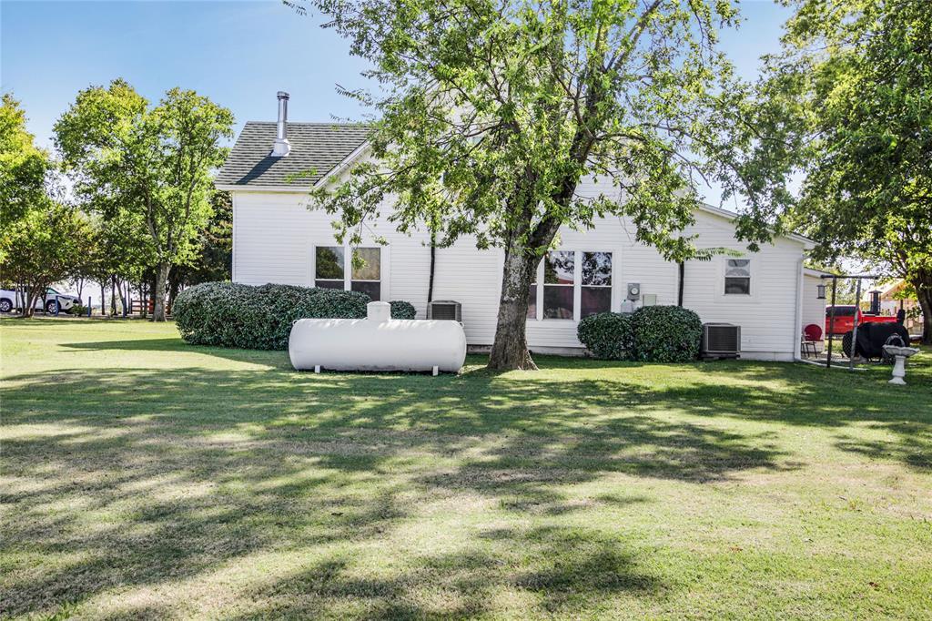 Sold Property | 1696 Boss Range Road Justin, Texas 76247 26