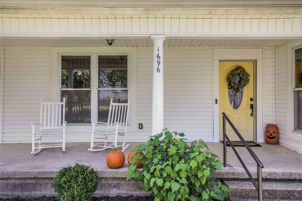Sold Property | 1696 Boss Range Road Justin, Texas 76247 27