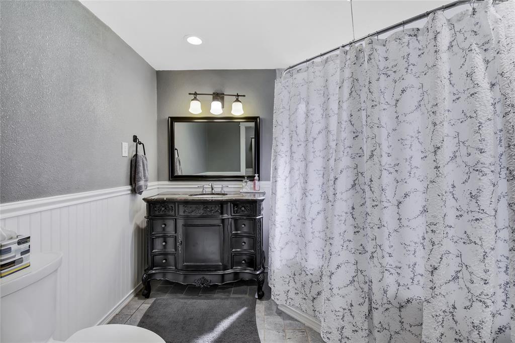 Sold Property | 1696 Boss Range Road Justin, Texas 76247 4