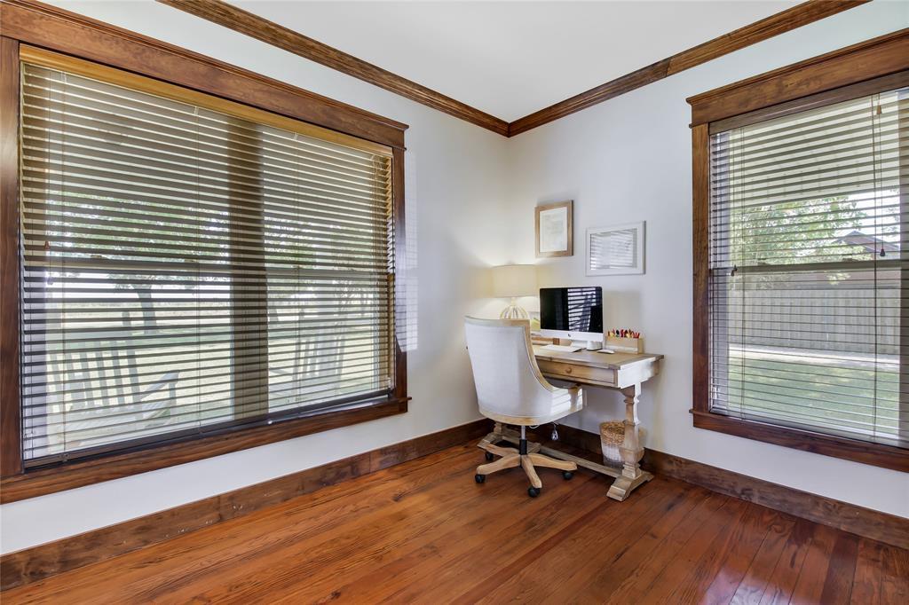 Sold Property | 1696 Boss Range Road Justin, Texas 76247 5