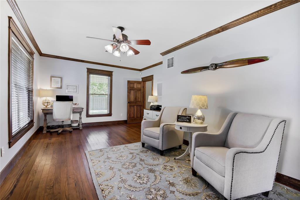 Sold Property | 1696 Boss Range Road Justin, Texas 76247 6