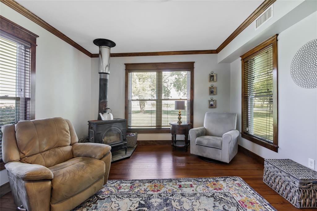 Sold Property | 1696 Boss Range Road Justin, Texas 76247 7