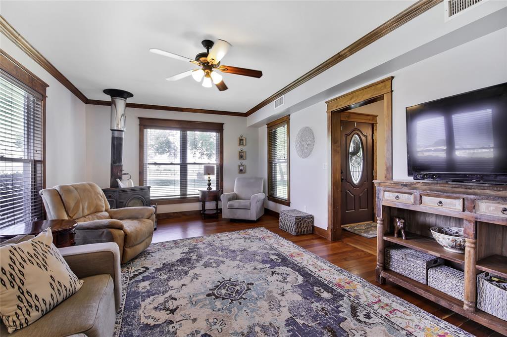 Sold Property | 1696 Boss Range Road Justin, Texas 76247 8