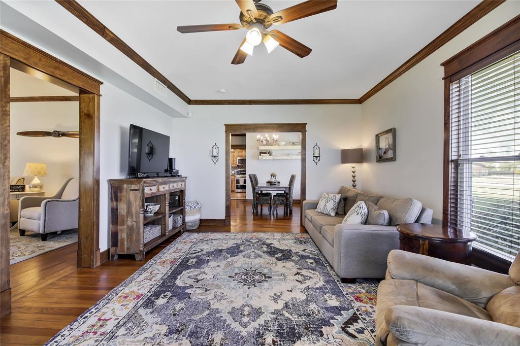 Sold Property | 1696 Boss Range Road Justin, Texas 76247 9