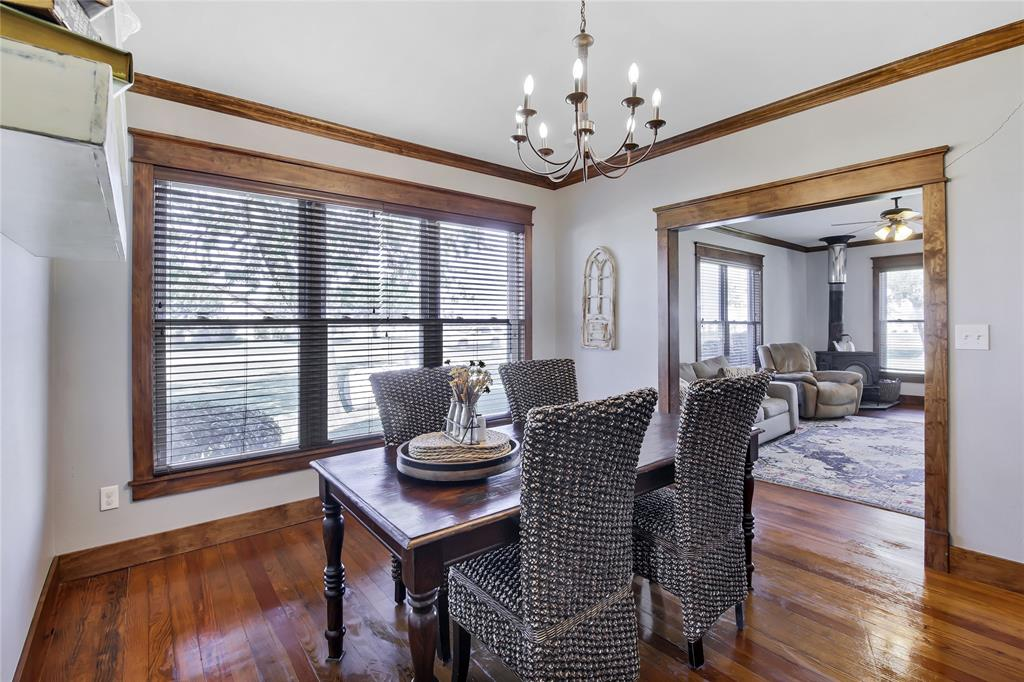 Sold Property | 1696 Boss Range Road Justin, Texas 76247 10