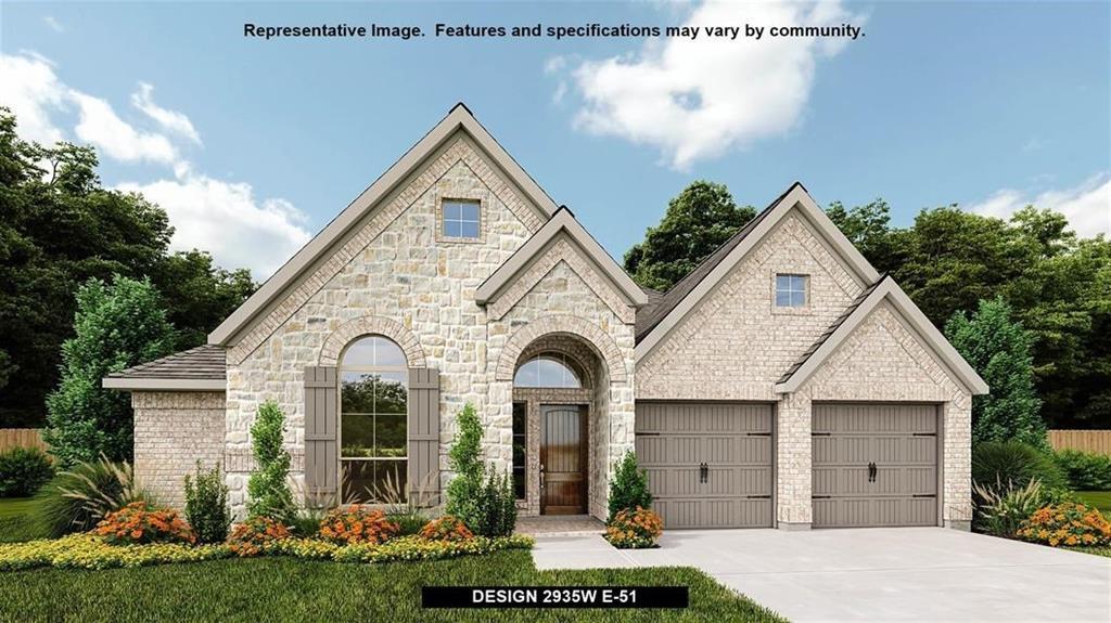 Active | 15007 Canyon Park View  Drive Cypress, TX 77433 2