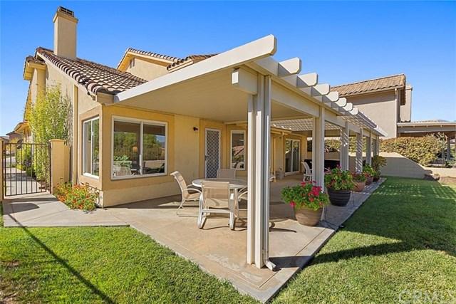Pending | 1592 Fairway Oaks  Avenue Banning, CA 92220 45