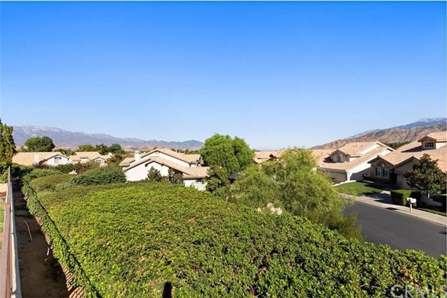 Pending | 1592 Fairway Oaks  Avenue Banning, CA 92220 46