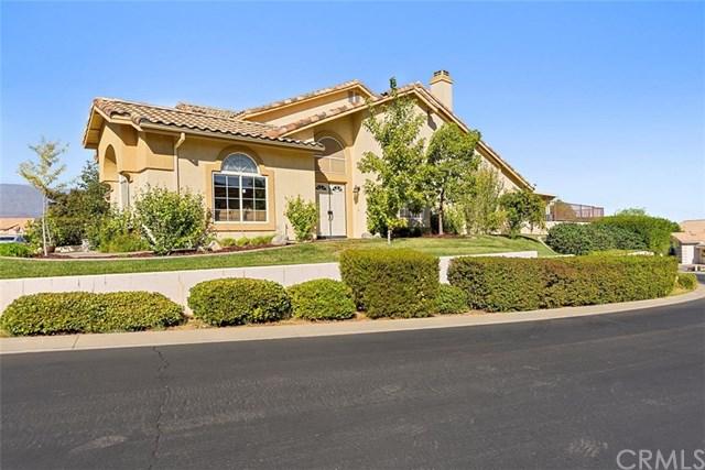 Pending | 1592 Fairway Oaks  Avenue Banning, CA 92220 50