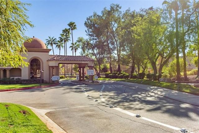 Pending | 1592 Fairway Oaks  Avenue Banning, CA 92220 53