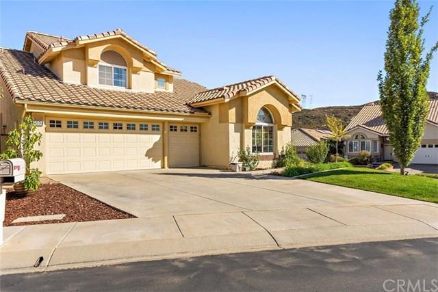 Pending | 1592 Fairway Oaks  Avenue Banning, CA 92220 0