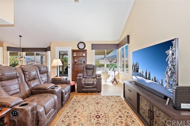Pending | 1592 Fairway Oaks  Avenue Banning, CA 92220 13