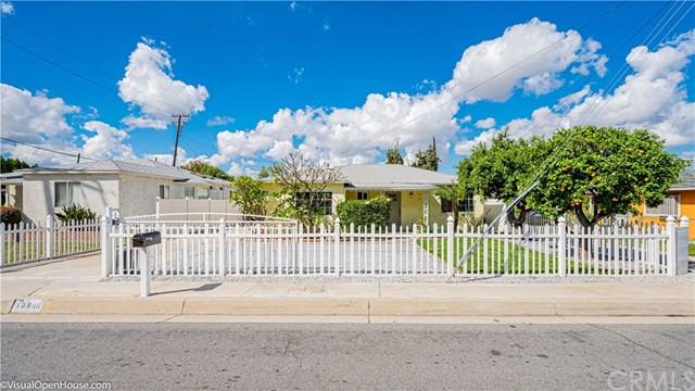Closed | 10886 Mountain View  Avenue Loma Linda, CA 92354 3