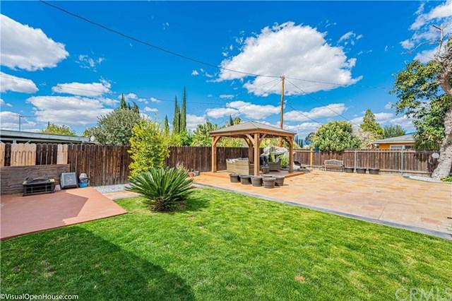 Closed | 10886 Mountain View  Avenue Loma Linda, CA 92354 33