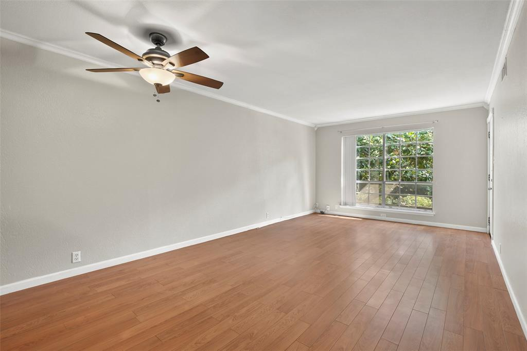 Sold Property | 5212 Fleetwood Oaks Avenue #202 Dallas, Texas 75235 11