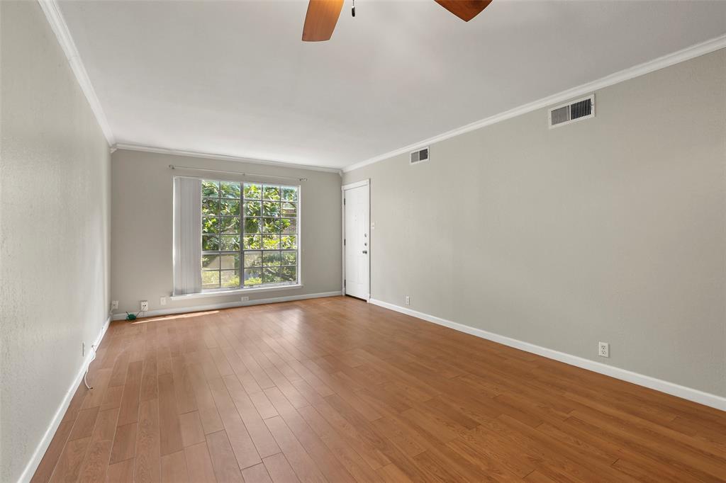 Sold Property | 5212 Fleetwood Oaks Avenue #202 Dallas, Texas 75235 12