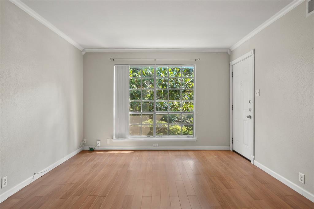 Sold Property | 5212 Fleetwood Oaks Avenue #202 Dallas, Texas 75235 13