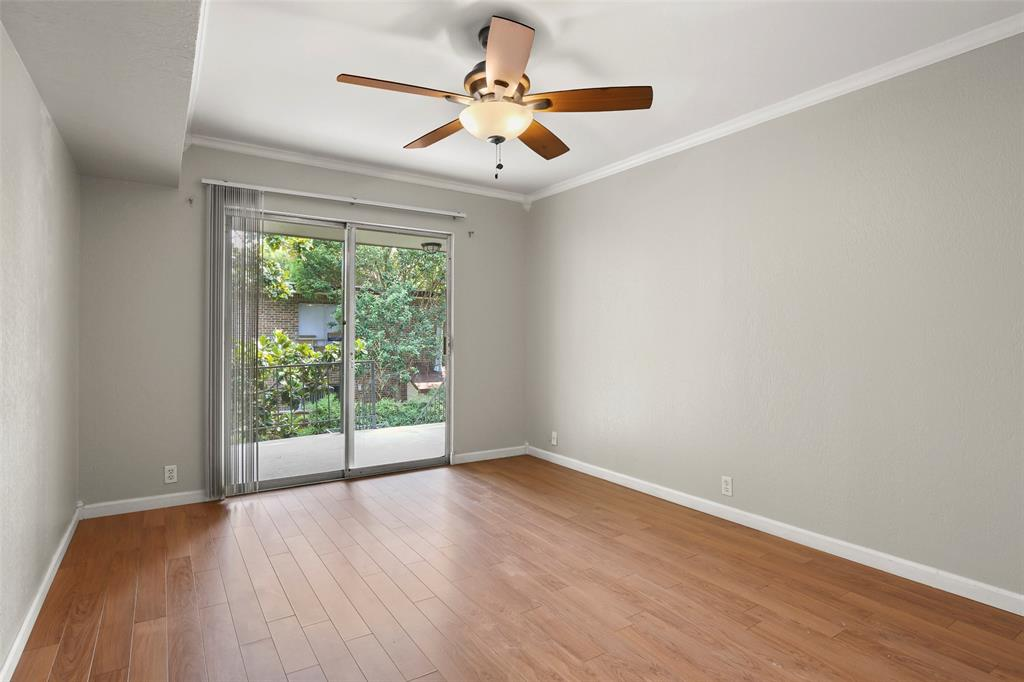 Sold Property | 5212 Fleetwood Oaks Avenue #202 Dallas, Texas 75235 14