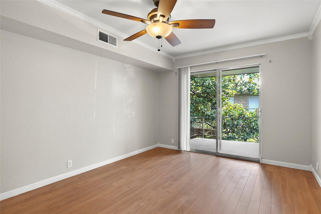 Sold Property | 5212 Fleetwood Oaks Avenue #202 Dallas, Texas 75235 15