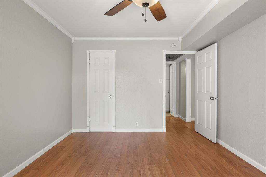 Sold Property | 5212 Fleetwood Oaks Avenue #202 Dallas, Texas 75235 16