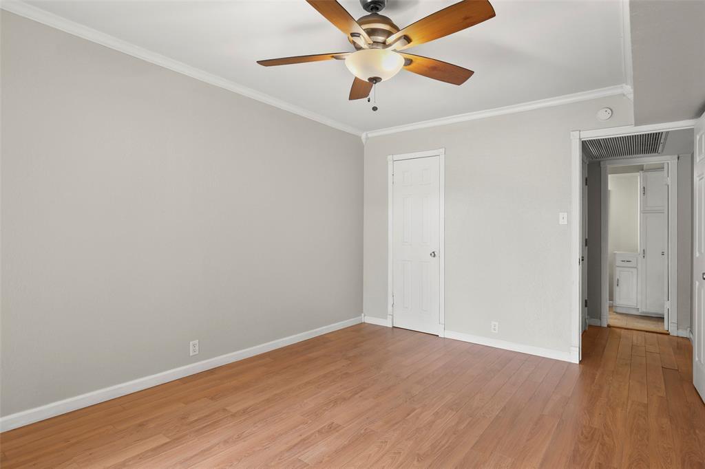 Sold Property | 5212 Fleetwood Oaks Avenue #202 Dallas, Texas 75235 17
