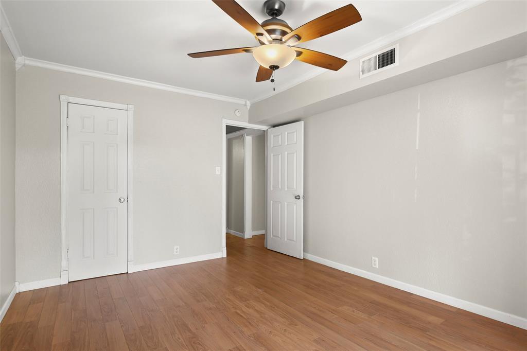 Sold Property | 5212 Fleetwood Oaks Avenue #202 Dallas, Texas 75235 18