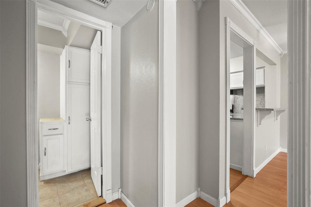 Sold Property | 5212 Fleetwood Oaks Avenue #202 Dallas, Texas 75235 19