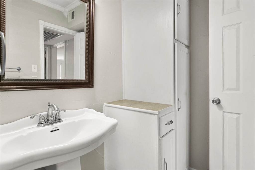 Sold Property | 5212 Fleetwood Oaks Avenue #202 Dallas, Texas 75235 21