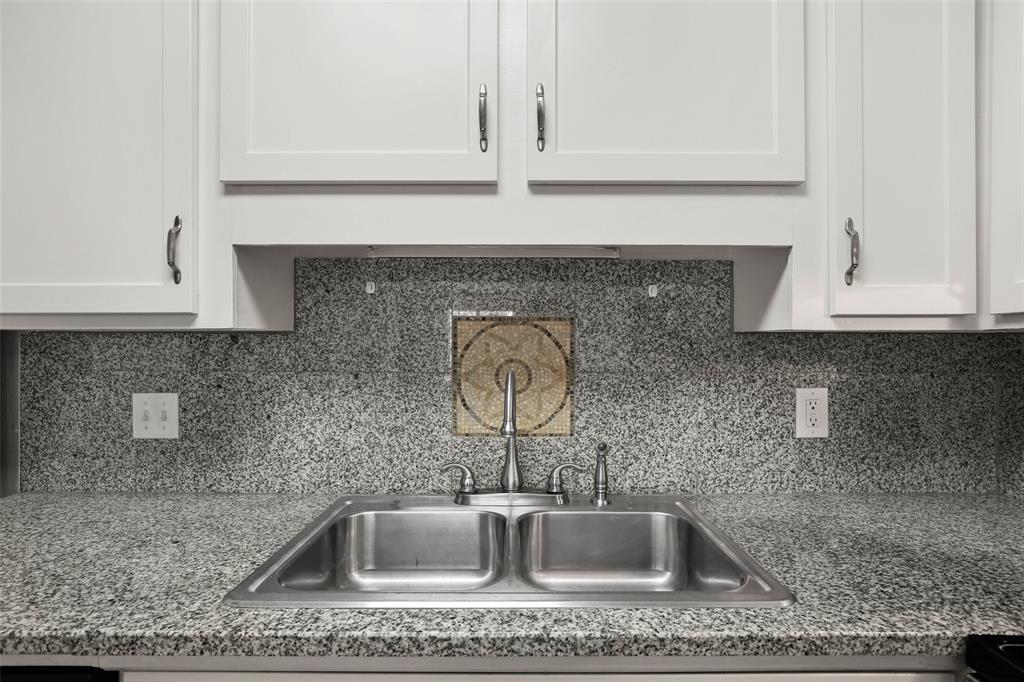 Sold Property | 5212 Fleetwood Oaks Avenue #202 Dallas, Texas 75235 5