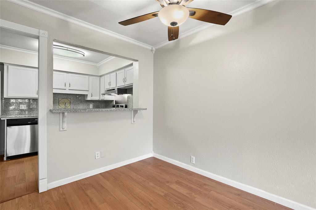 Sold Property | 5212 Fleetwood Oaks Avenue #202 Dallas, Texas 75235 8