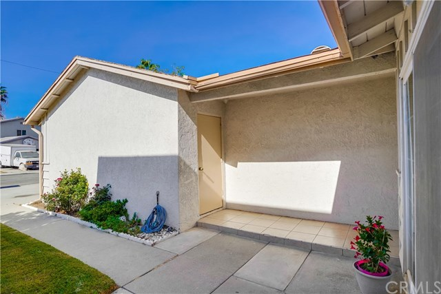 Closed | 13419 Caffel Way Whittier, CA 90605 3