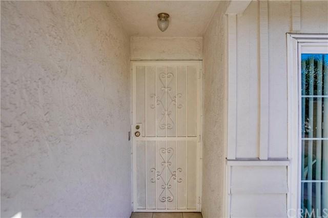 Closed | 13419 Caffel Way Whittier, CA 90605 4