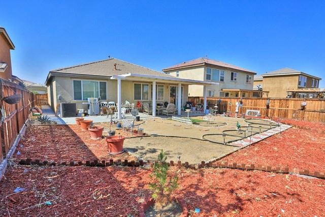Closed | 15053 Riverview  Lane Victorville, CA 92394 12