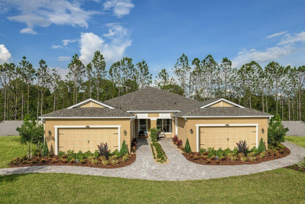 Active | 11714 WROUGHT PINE LOOP #6 RIVERVIEW, FL 33569 0