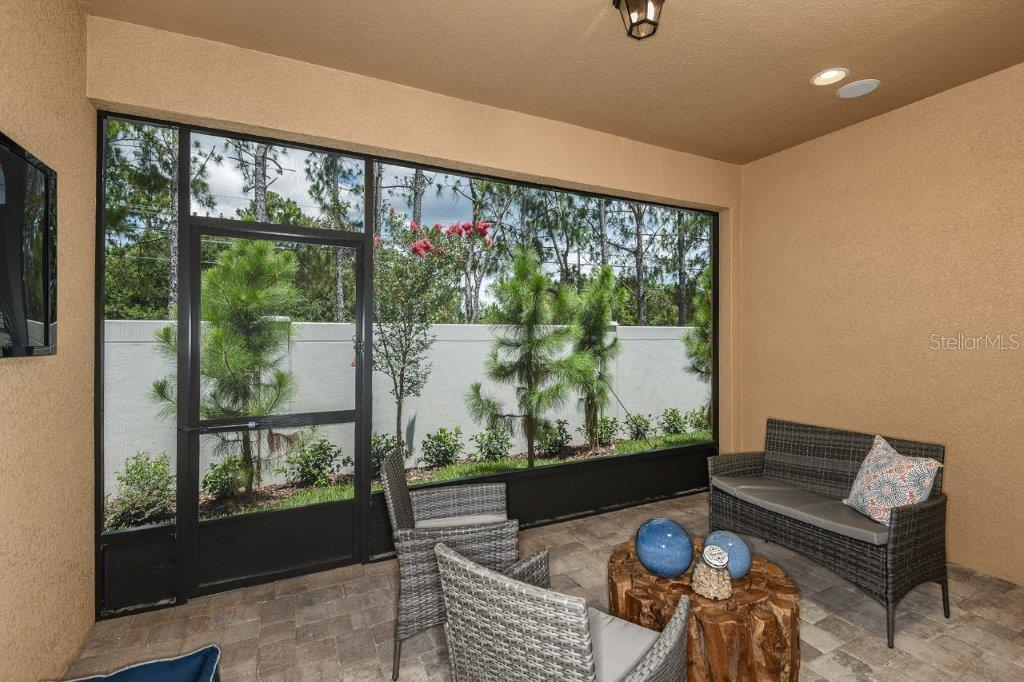 Sold Property | 11714 WROUGHT PINE LOOP #6 RIVERVIEW, FL 33569 16