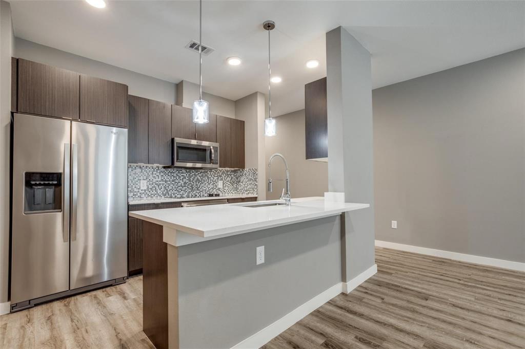 Active Option Contract | 1524 Sphinx  Street Dallas, TX 75203 11
