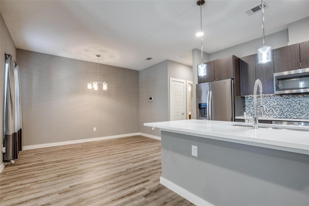 Active Option Contract | 1524 Sphinx  Street Dallas, TX 75203 12