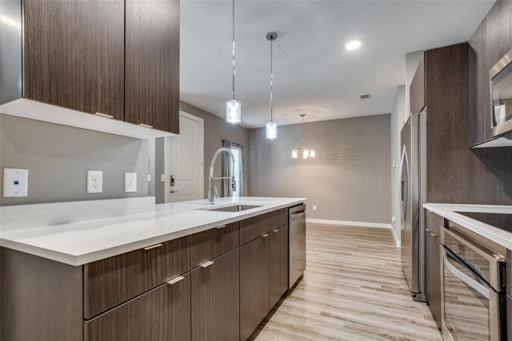 Active Option Contract | 1524 Sphinx  Street Dallas, TX 75203 14